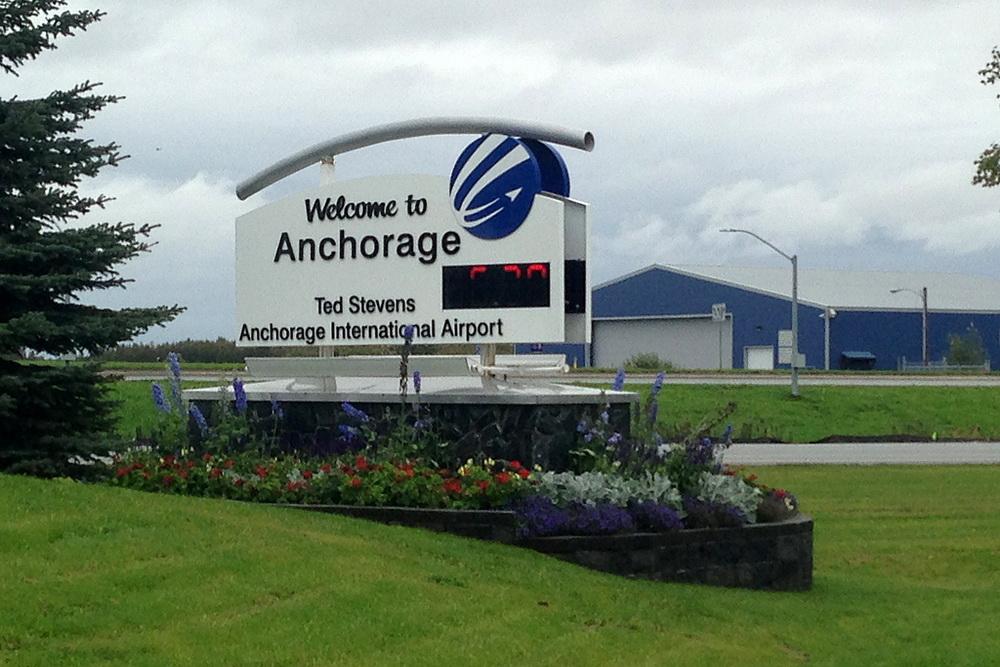 alaska anchorage forum viewtopic